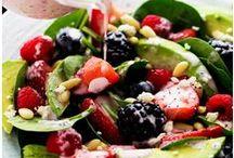 Health & Fitness >> Healthy Recipes