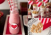 Holidays >> Valentine's Day