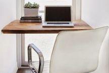 Blogging >> Tips