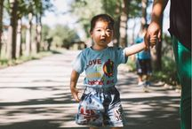 China / The Archibald Project has been to China several times to document stories about orphan care, including adoption, foster care, family preservation, sponsorship and special needs children.