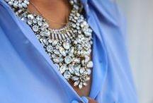 >>accessories>>