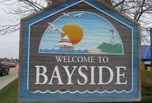 Bayside / Bayside, WI