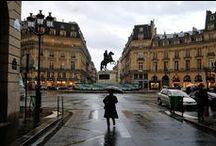 PARIS IIe arrondissement