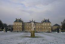 PARIS VIe arrondissement