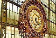 PARIS VIIe arrondissement