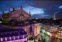 PARIS IXe arrondissement
