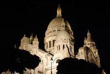 PARIS XVIIIe arrondissement