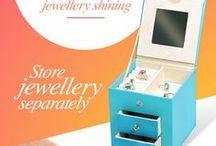 Jewellery Care Tip