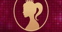 Jewel Corner Queen Event