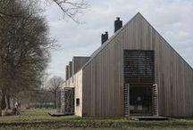 Uiterweg 318 / Ref: Cor Kalfsbeek, Zecc Architecten