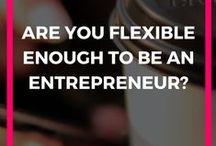 Solopreneur + Infopreneur + Startups + Creatives / Inspirational tips, solopreneur, entrepreneur, womenpreneur, ladyboss, girlboss, blackgirlmagic, startups, startup life, business tips, small business
