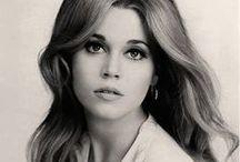 SN Jane Fonda