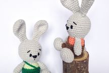 Crocheters of etsy / All crocheters in Etsy are welcome to join and share their beautiful creations! Send me an email to kumbata@yahoo.com or message me if you want to join. Please repin other fellow crocheters items on your boards too so we can help each other and spread the joy!