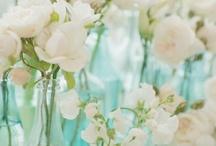 wedding ideas / by Lori Jackson