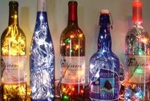 OBSESSION VI: Bottles
