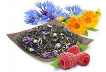 My Tea My Impressions / Masz swoje własne zdanie, jak powinna wyglądać i smakować dobra herbata? Wyraź je i stwórz swoją #MyTea. Skomponuj niepowtarzalną mieszankę herbat, owoców i przypraw. #Sencha, #yerba, #herbata biała, imbir, mango… moc kształtów, kolorów, aromatów. Wybierz ulubione składniki, nazwij swoją herbatę i mieszaj, baw się, smakuj!