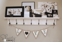 Printables for Home