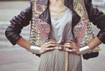 Fashion etc