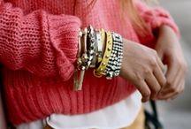 Wearable little things