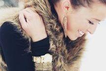 Fall / Winter Clothes !! / by Jodi Bertoldo