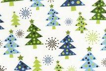Inspiration hivernale / Le temps des Fêtes est à nos portes. Et lorsqu'on dit Noël, on dit aussi soupers en famille, grasses matinées et... cadeaux! Le Crackpot Café a tout ce qu'il vous faut pour donner des cadeaux personnalisés qui plairont à toute la famille!  Ce babillard rassemble donc des illustrations et des idées de projets tout à propos pour cette époque festive de l'année. Passez-nous voir en boutique!