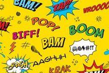 Calligraphie & cie / Bien que certains ne réfléchissent pas plus qu'il faut au type d'écriture utilisée sur leurs pièces et y vont tout de go avec la leur, on a constaté que le choix de calligraphie peut vraiment changer le ton d'une pièce du tout au tout.   Nous avons donc rassemblés sur ce babillard une foule d'écriture dont vous pouvez vous inspirer ou carrément recopier! Informez-vous à propos de notre papier NCR en magasin pour décalquer différents styles d'écriture. À bientôt!