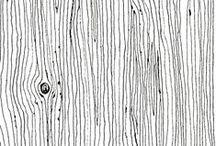 Technique: Zendoodle / Le Crackpot Café accueille une toute nouvelle technique de peinture sur céramique en ce mois de novembre 2013: le Zendoodle! Peinture noire à base d'argile qu'on applique grâce à un tube à embout extra fin, le Zendoodle permet de laisser libre cours à votre imagination. Venez l'essayer au studio!