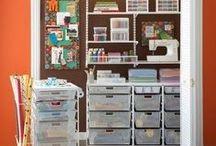 Ordine e Organizzazione