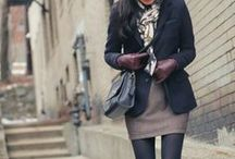 Style Lookbook