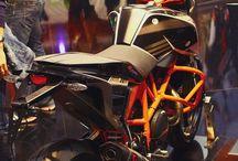 Moto & Quad / Je regroupe ici toutes les moto et quad que je trouve sympa ^^
