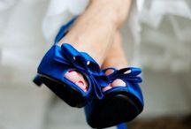 Blue / Blue, blå, sininen, azul...