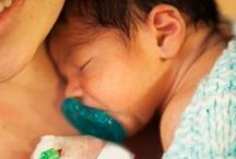 Kangaroo Care / www.capturinghopesphoto.org   Kangaroo Care Skin to skin NICU newborn baby preemie premature hospital NICU SCN neonatal