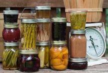 trucos, remedios, conservas y tradiciones caseras