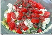 Saláty-1