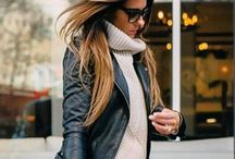Women's Fashion / Women's Fashion, Fall Fashion, Classy Fashion, Timeless Fashion, Women's Fashion Edgy, Women's Heels,  Affordable Fashion, Target Style, Fashion Looks