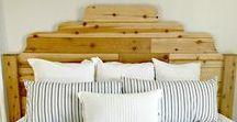 The Dutch Farmhouse Blog / Farmhouse, Style, Budget Decor, Furniture, Chalk Paint, Flea Market, Cottage, Fixer Upper, Farm, Renovation, White House, DIY, Home, House, Garden, Outdoor Living