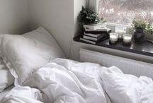 → snooze / zzzzzzz.