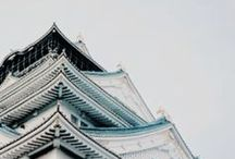 → japan / konichiwa.