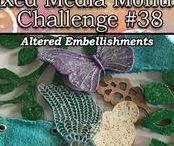 MMMC #38 – July 2017