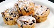 muffiny-cupcakes