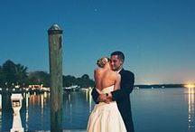 wedding / by Maggie Clark