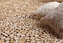 Pavimentos • Floors