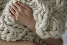 Textil • Textile