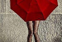 Lovely foot steps / art, memorable, luxury, desire, endless