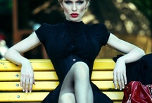 Fashion / Little.Black.Dress