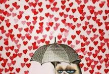 San Valentin • Valentine's day