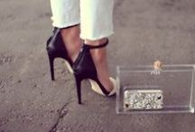 *Shoes & Bags*