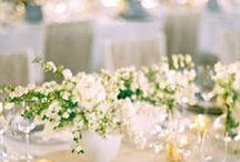 Bodas • Weddings