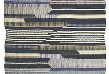 Textiles/ General