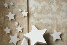 Estrellas • Stars